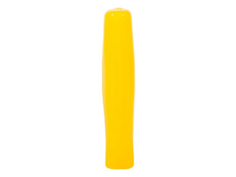 Ball grip, ball handle