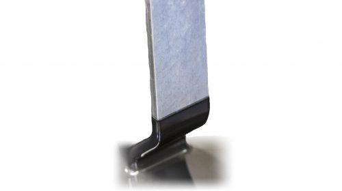 Beschichtung Überzug PVC