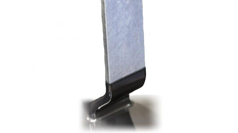 Beschichtung mit PVC